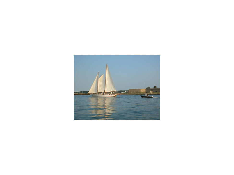 warwick-sunset-sail-in-newport