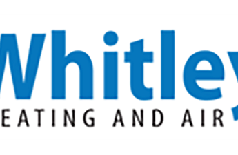 Whitley's Heating & Air