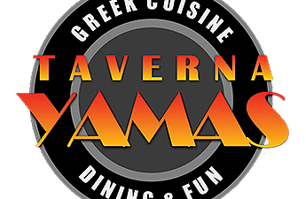 Taverna Yamas Restaurant