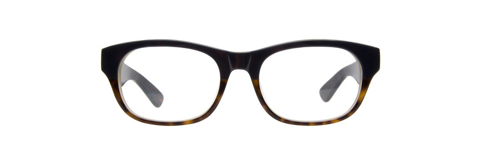 product image of 3.1 Phillip Lim Newton Blue Tortoise