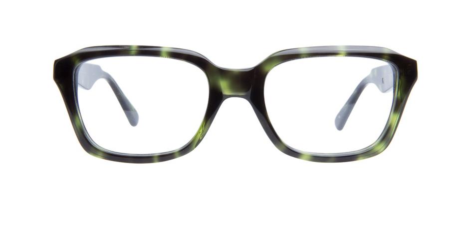 product image of 3.1 Phillip Lim Tren Tortoise Green