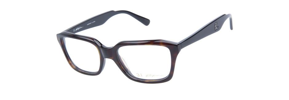 product image of 3.1 Phillip Lim Tren Tortoise