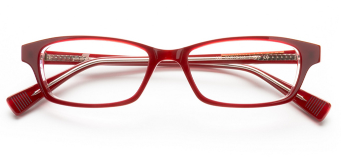 product image of 7 For All Mankind 650 Ruby