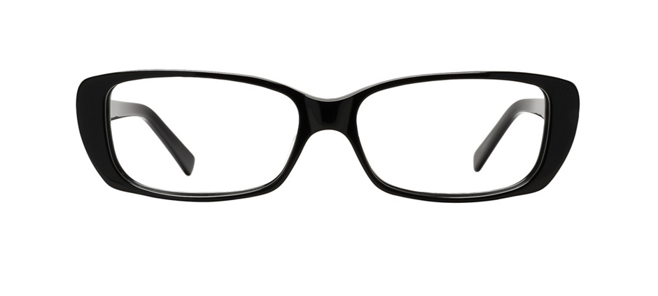 product image of 7 For All Mankind 651 Black