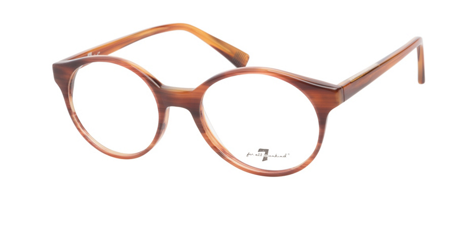 product image of 7 For All Mankind 727 Acorn