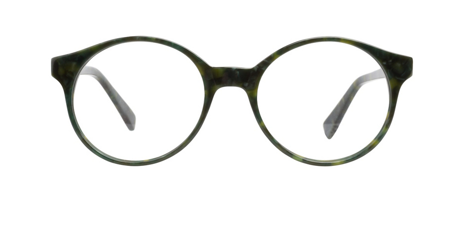product image of 7 For All Mankind 727 Green Tortoise