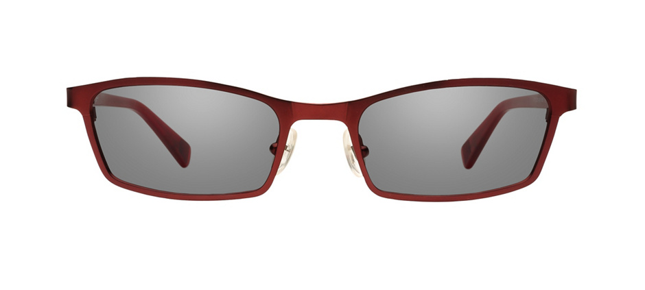 product image of 7 For All Mankind 731 Ruby