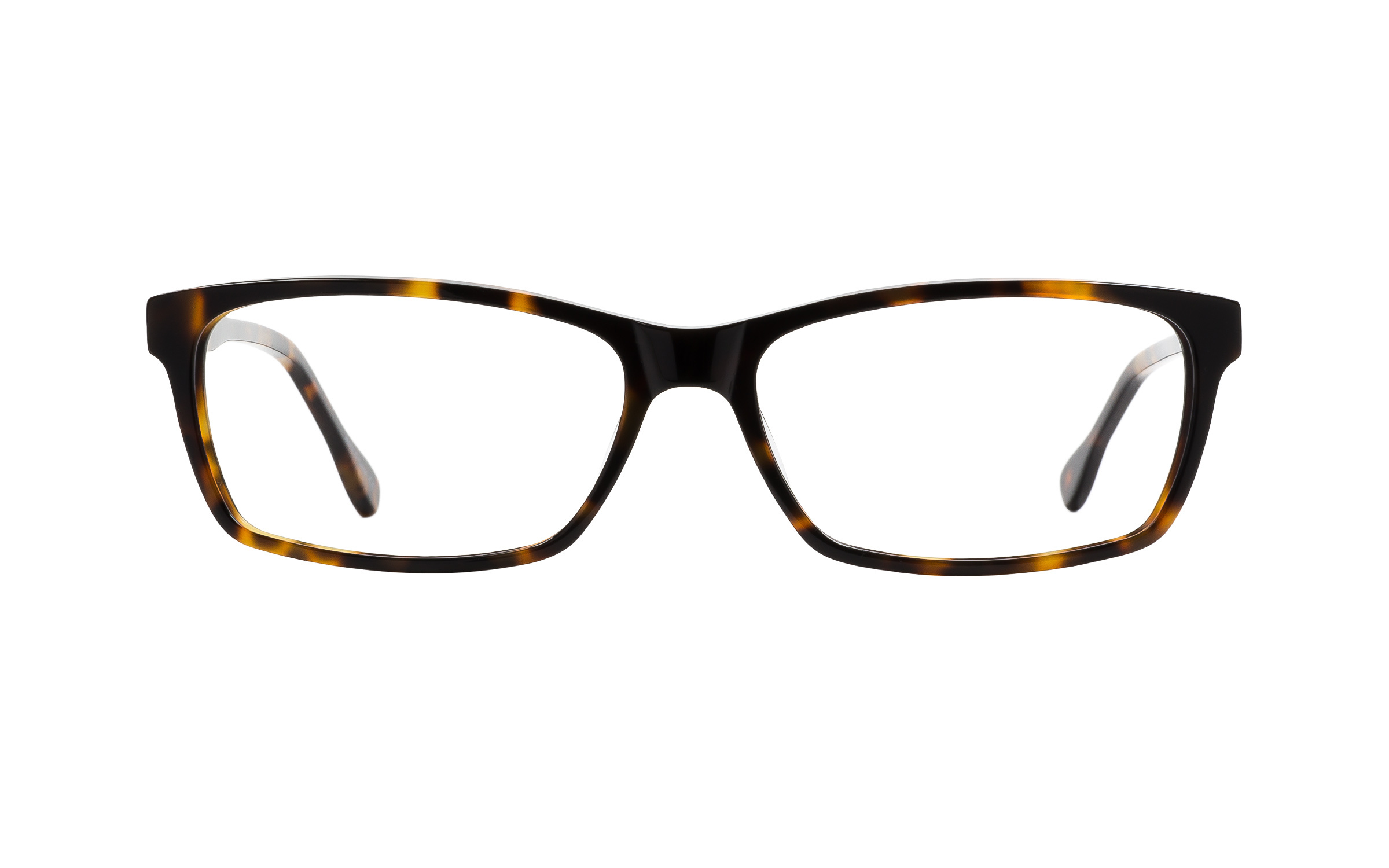 Womens_Rectangular_Glasses_Brown_7_for_All_Mankind_Online_Coastal