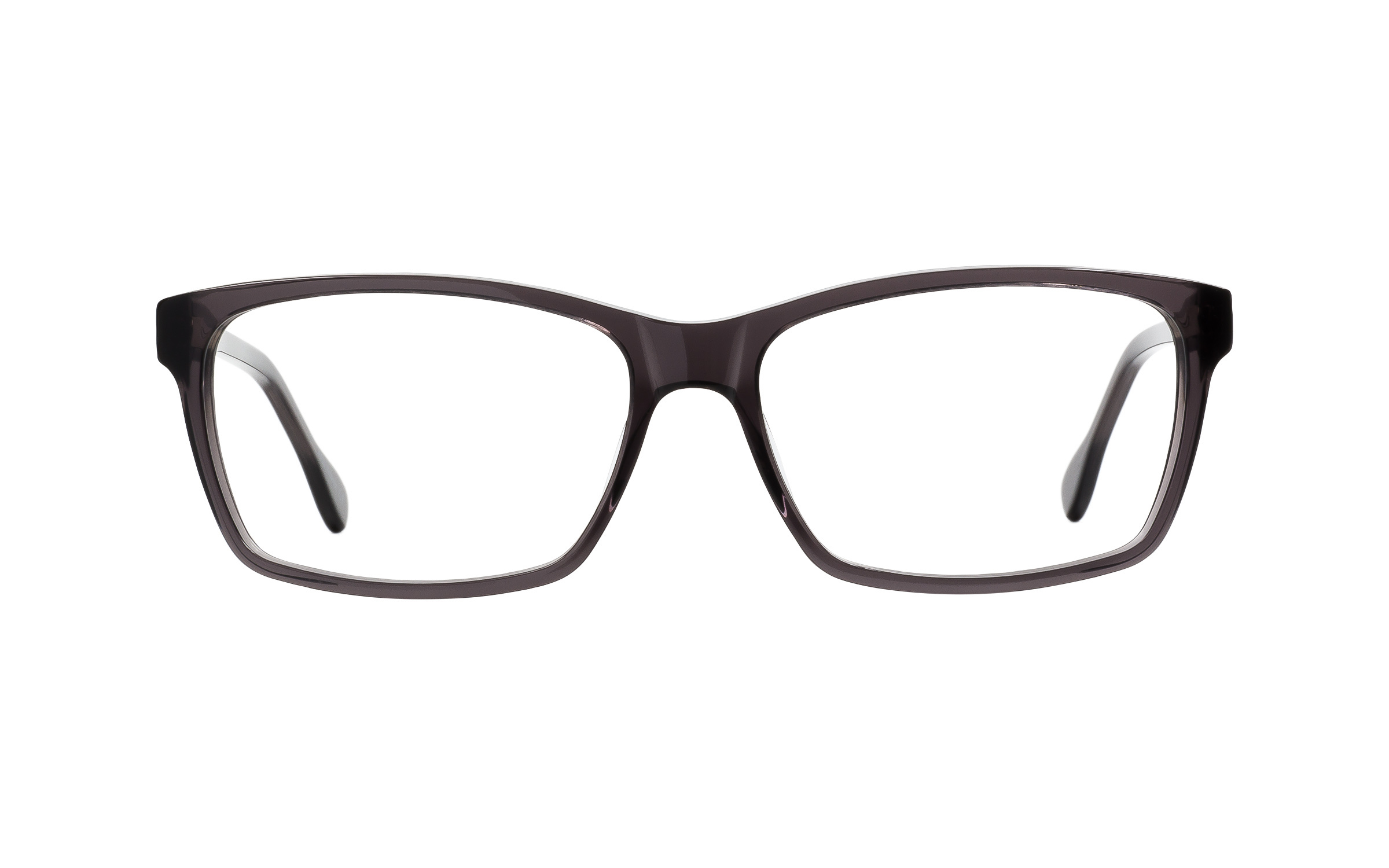 Rectangular_Glasses_Grey_7_for_All_Mankind_Online_Coastal