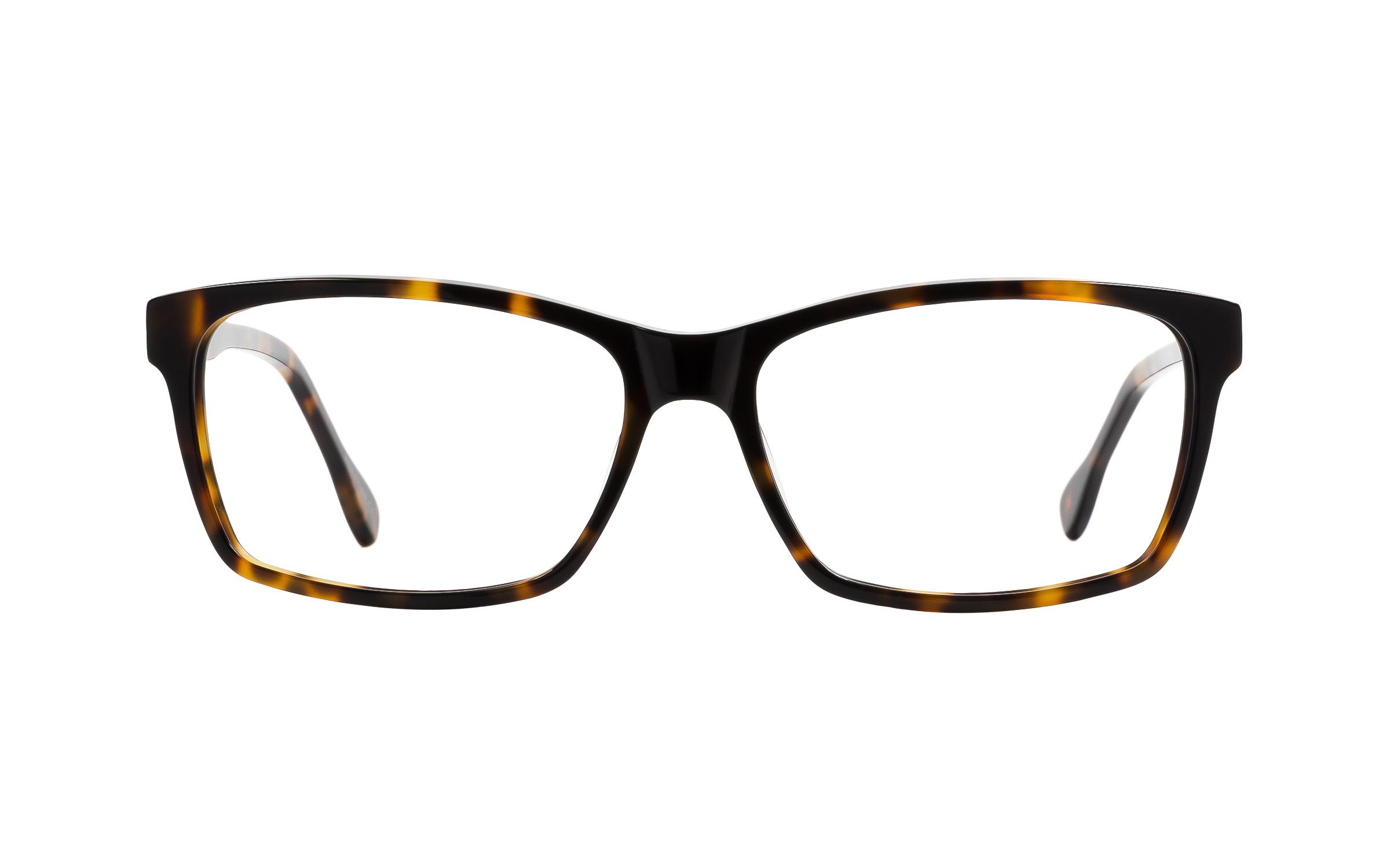 Rectangular_Glasses_Tortoise_7_for_All_Mankind_Online_Coastal