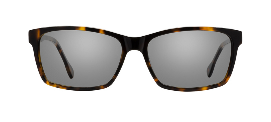 product image of 7 For All Mankind 739-56 Tortoise