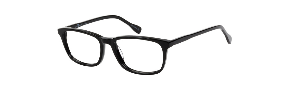 product image of 7 For All Mankind 746-54 Black
