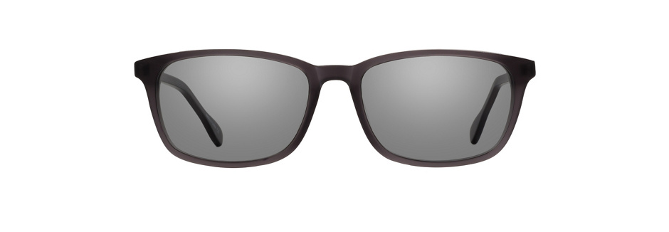 product image of 7 For All Mankind 746-54 Dark Crystal Grey