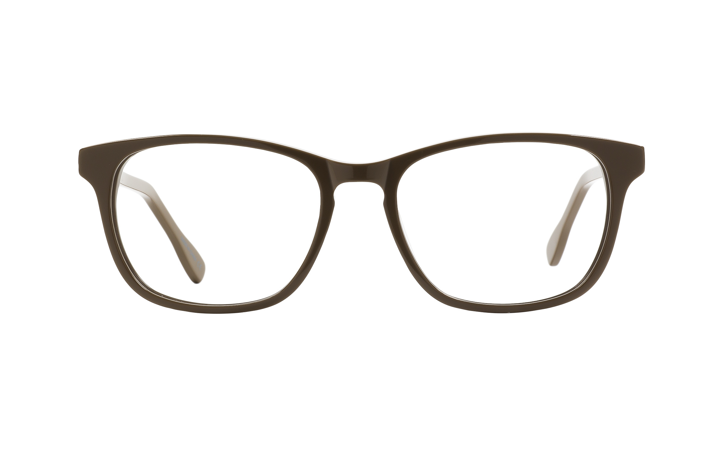 DFrame_Glasses_Brown_7_for_All_Mankind_Online_Coastal