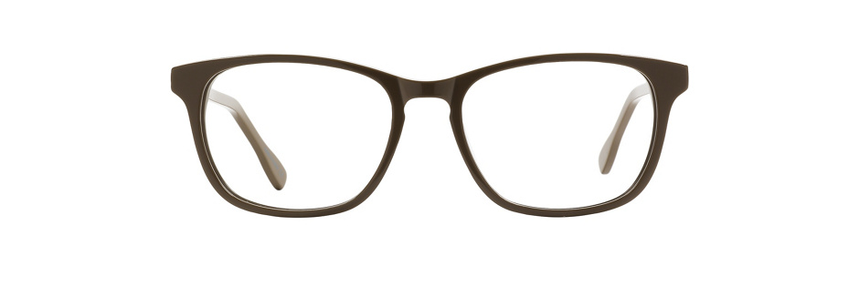 product image of 7 For All Mankind 747-52 Brown