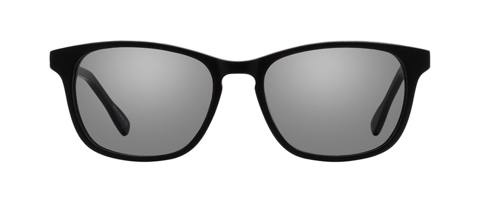 product image of 7 For All Mankind 747-52 Matte Black