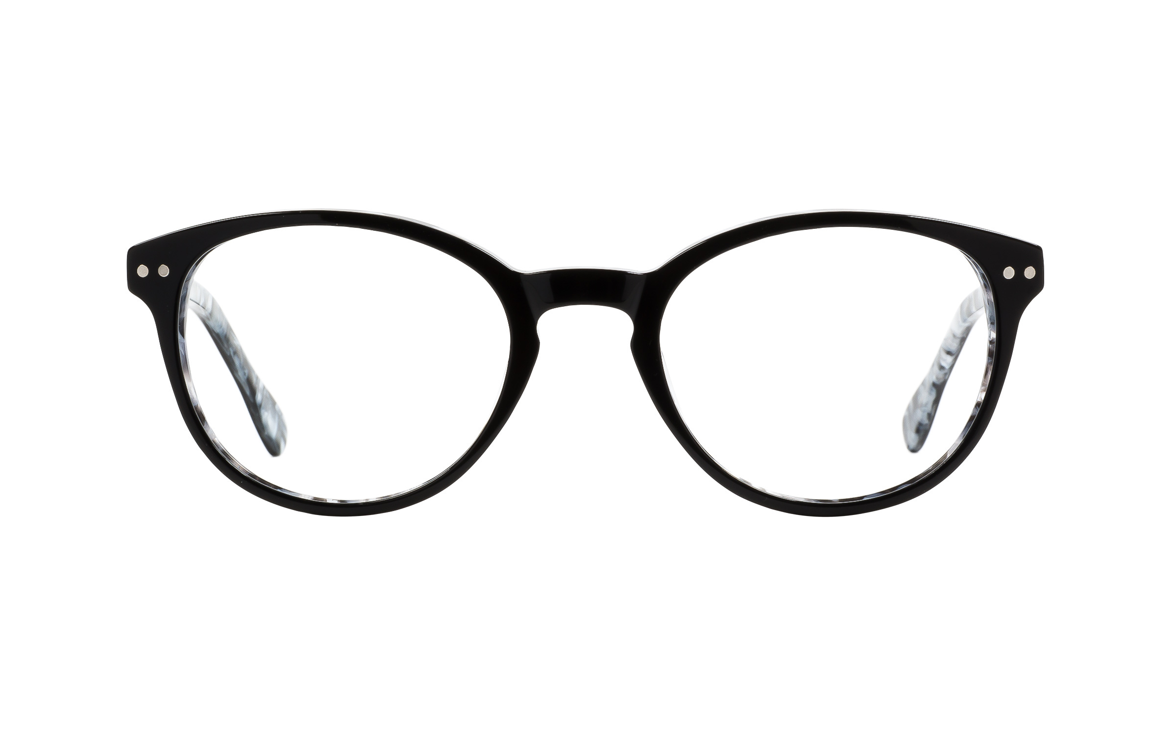 Retro_Glasses_Black_7_for_All_Mankind_Online_Coastal