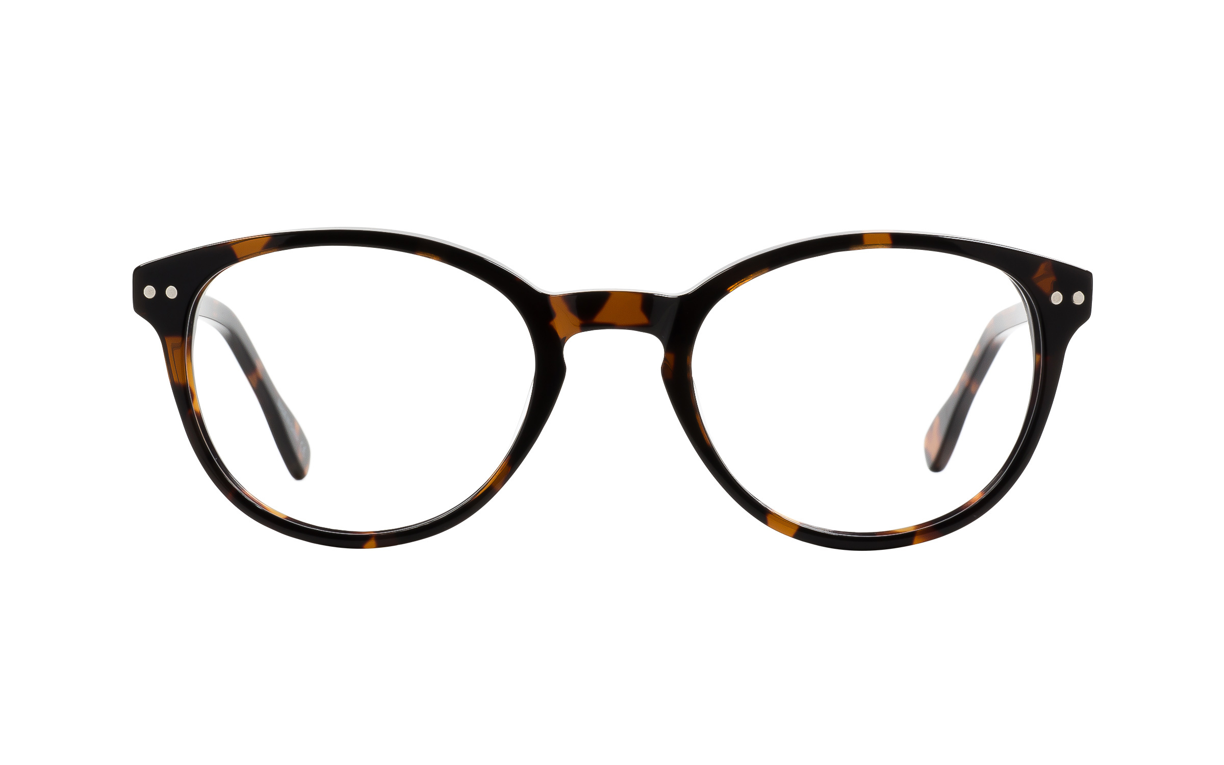 Retro_Glasses_Tortoise_7_for_All_Mankind_Online_Coastal