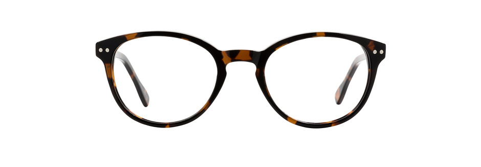 product image of 7 For All Mankind 748-49 Dark Tortoise
