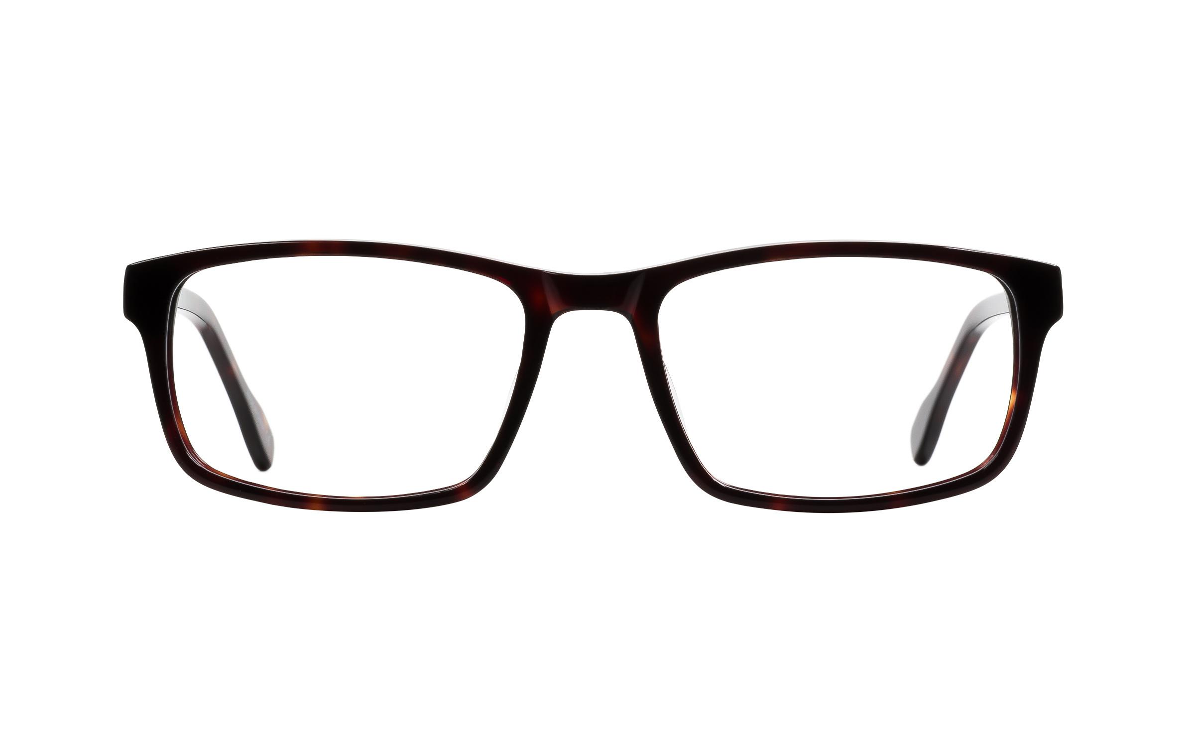 Womens_DFrame_Glasses_Tortoise_7_for_All_Mankind_Online_Coastal