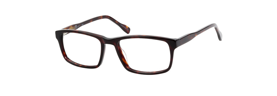 product image of 7 For All Mankind 749-54 Dark Tortoise