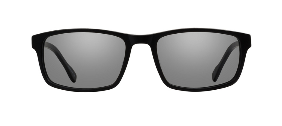 product image of 7 For All Mankind 749-54 Matte Black