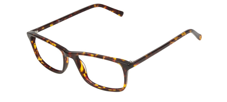 product image of 7 For All Mankind 750-54 Tortoise