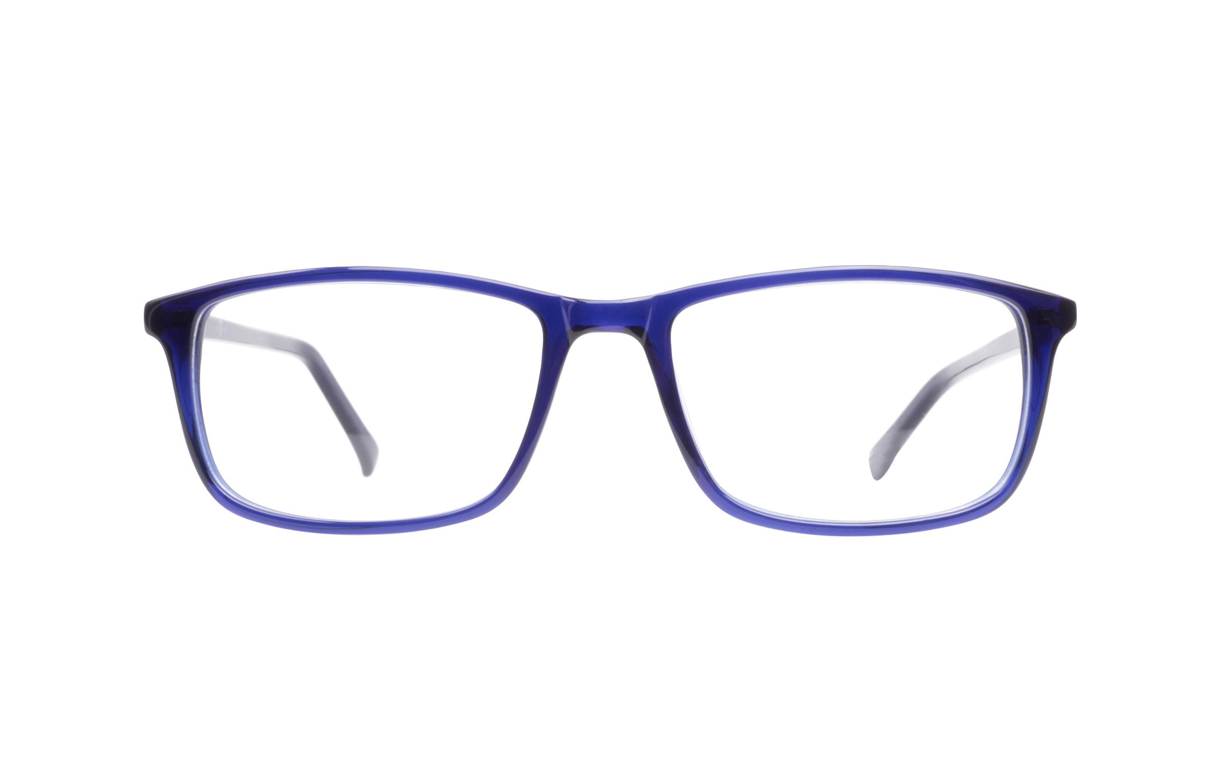 Mens_Rectangular_Glasses_Blue_7_for_All_Mankind_Online_Coastal