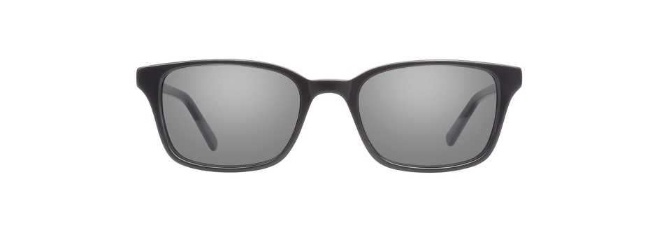 product image of 7 For All Mankind 752-50 Matte Black