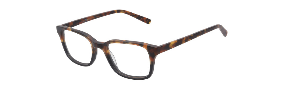 product image of 7 For All Mankind 752-50 Tortoise