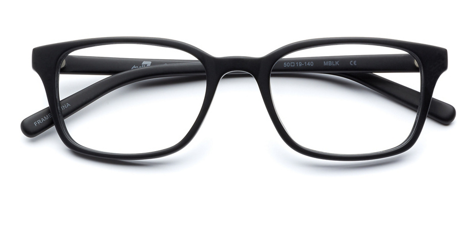 product image of 7 For All Mankind 752 Matte Black