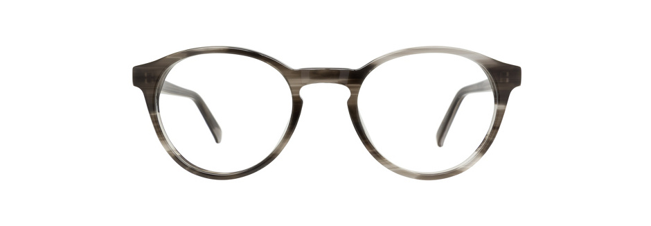 product image of 7 For All Mankind 753-47 Grey Striped
