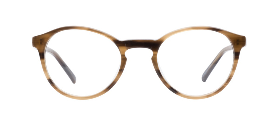 product image of 7 For All Mankind 753 Brown Horn