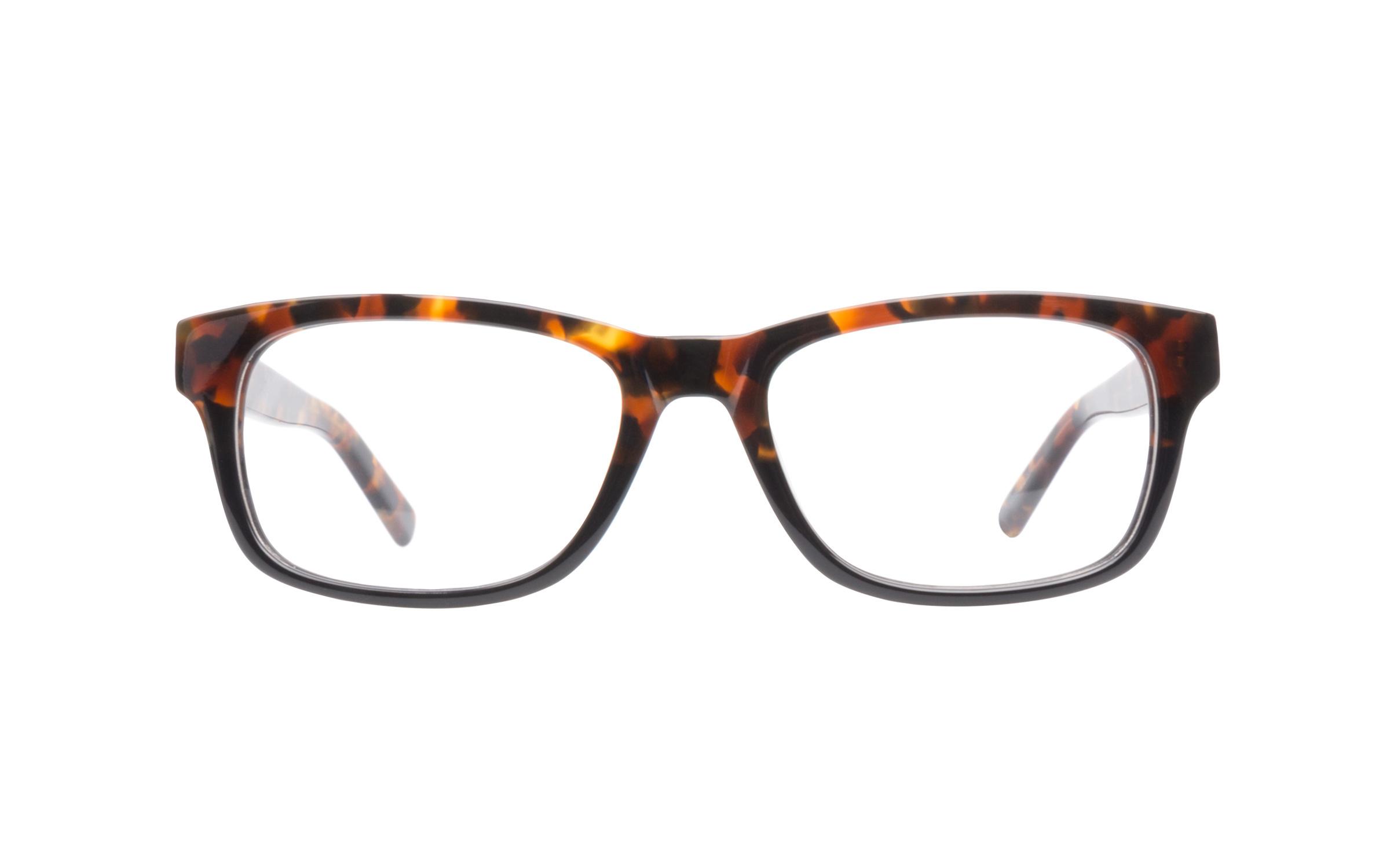 Glasses_TortoiseBrown_7_for_All_Mankind_Online_Coastal