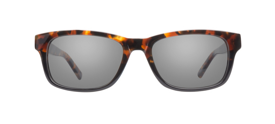product image of 7 For All Mankind 754 Tortoise