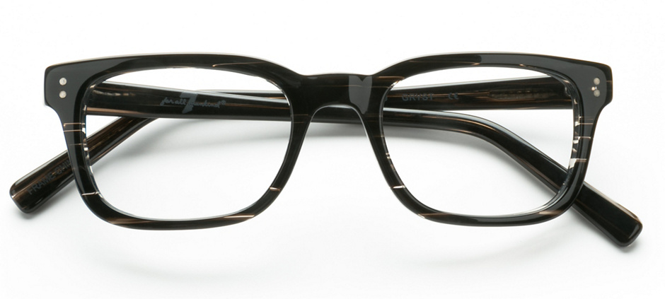 product image of 7 For All Mankind 756 Grey