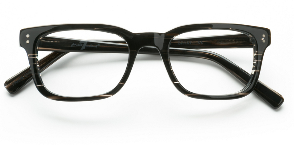 product image of 7 For All Mankind 756 Grey Stripe