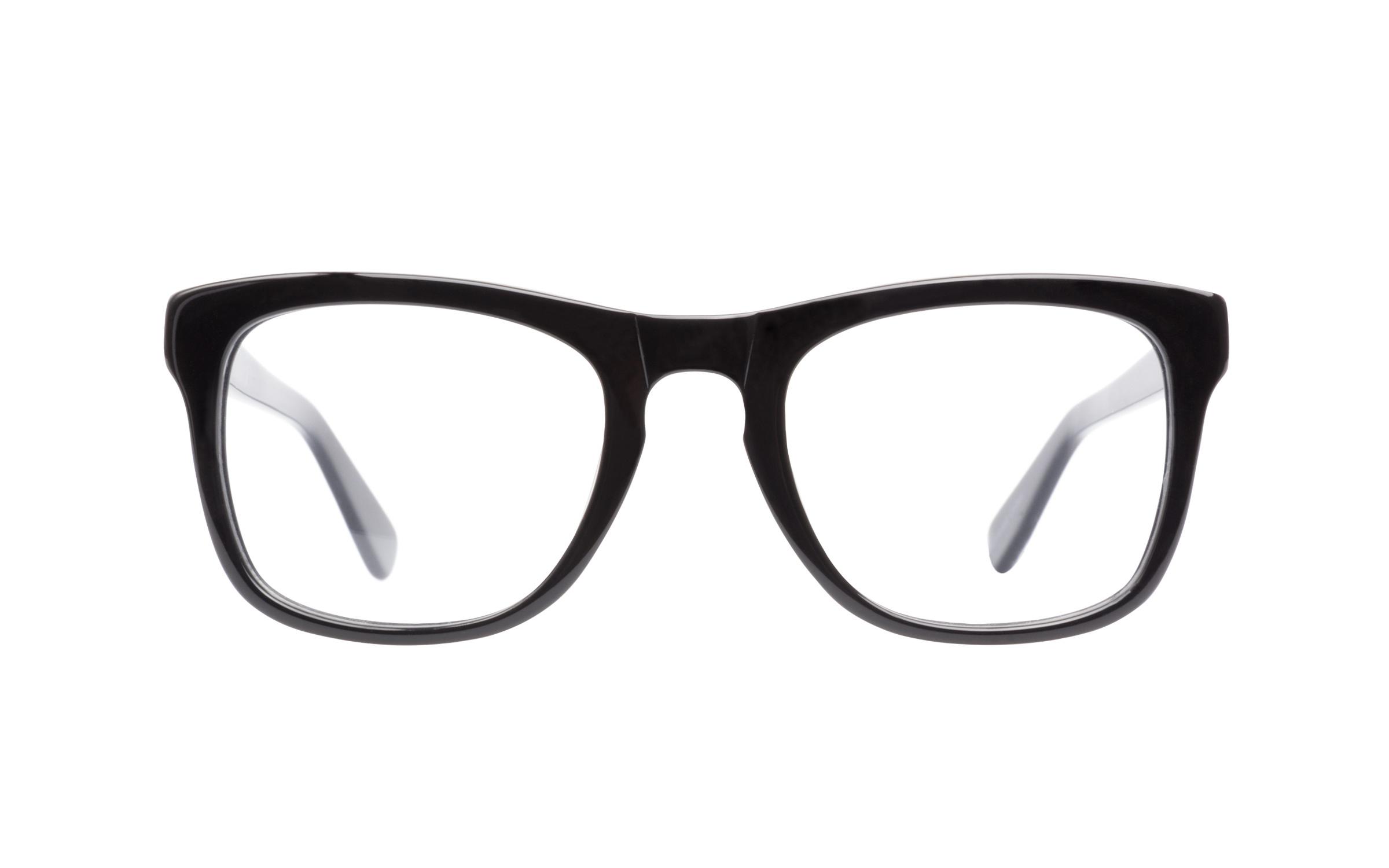Square_Glasses_Black_7_for_All_Mankind_Online_Coastal