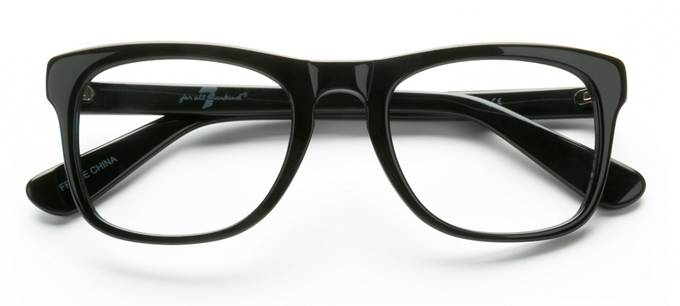 product image of 7 For All Mankind 759 Black