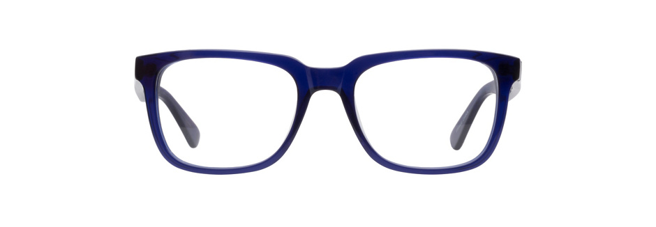 product image of 7 For All Mankind 761 Indigo