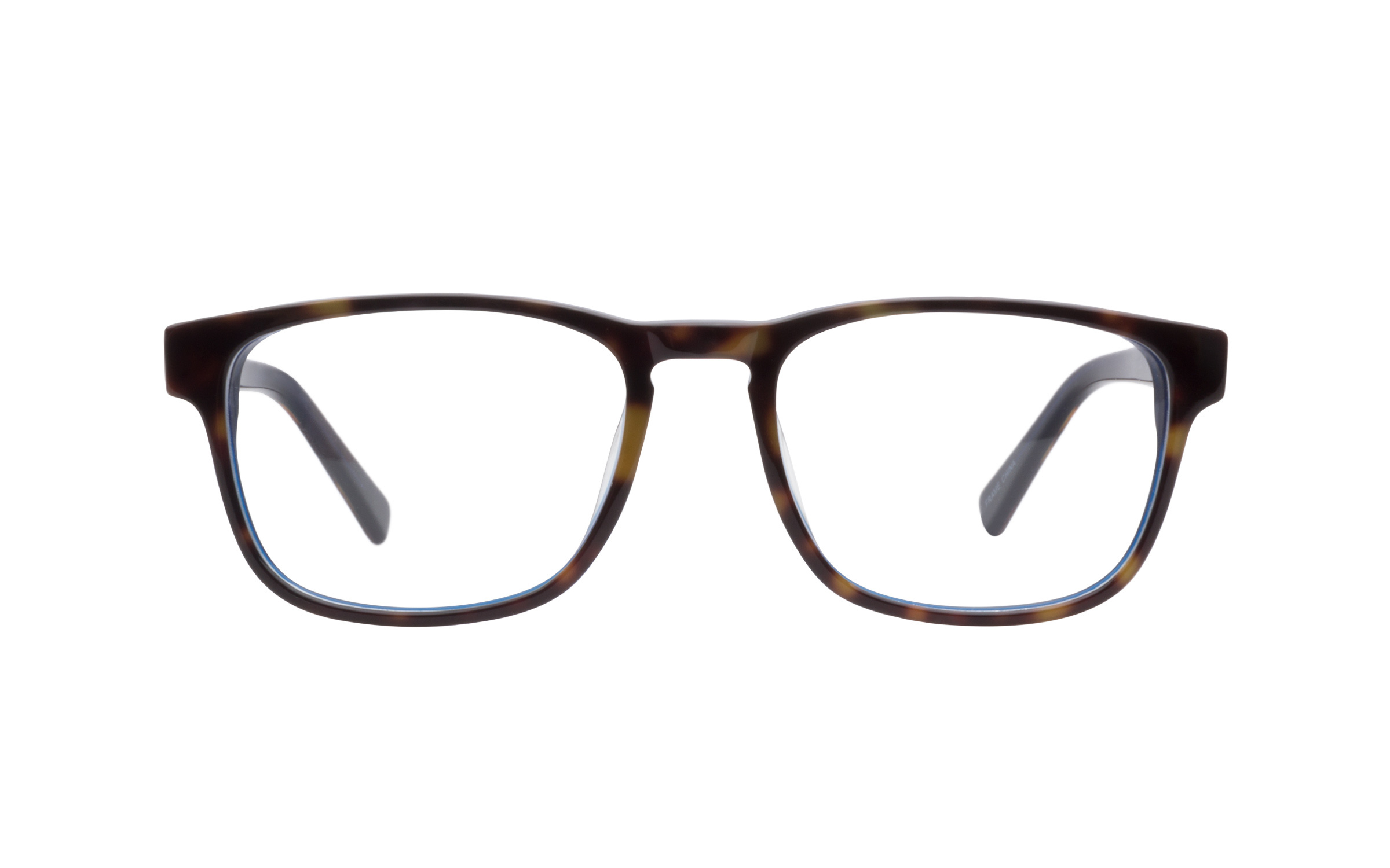 7 for All Mankind Glasses Vintage Tortoise Online Clearly