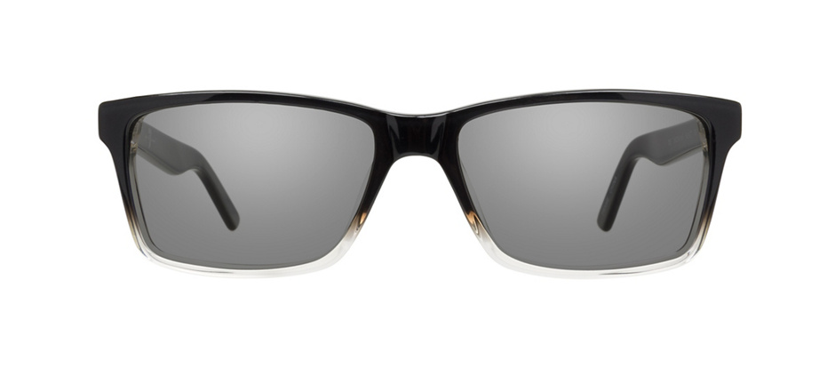 product image of 7 For All Mankind 763-54 Black Gradient