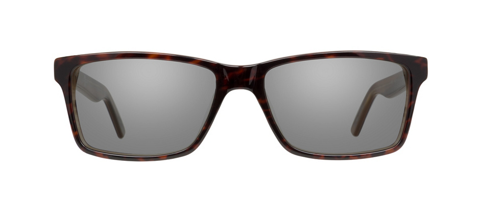 product image of 7 For All Mankind 763-54 Dark Brown