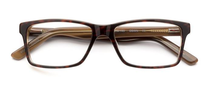 8bbe3d5c560 product image of 7 For All Mankind 763-54 Dark Brown