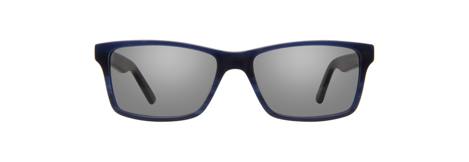 product image of 7 For All Mankind 763 Matte Indigo