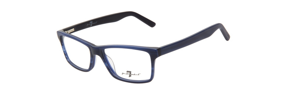 product image of 7 For All Mankind 763 Indigo