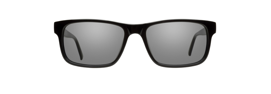 product image of 7 For All Mankind 764-53 Black