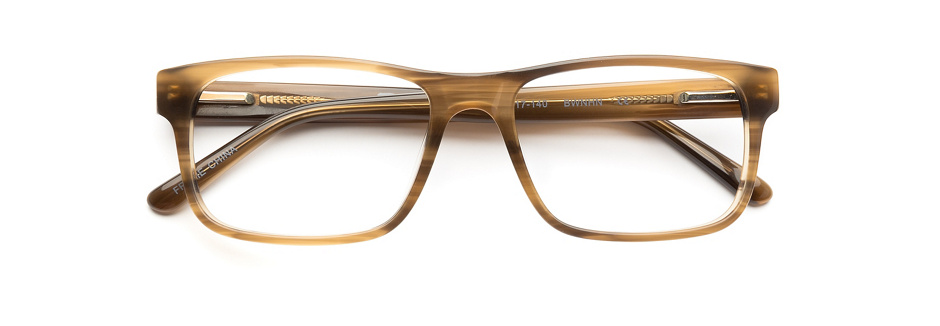 product image of 7 For All Mankind 764-53 Brown Horn