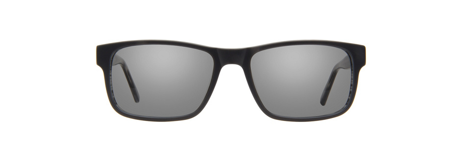 product image of 7 For All Mankind 764 grey
