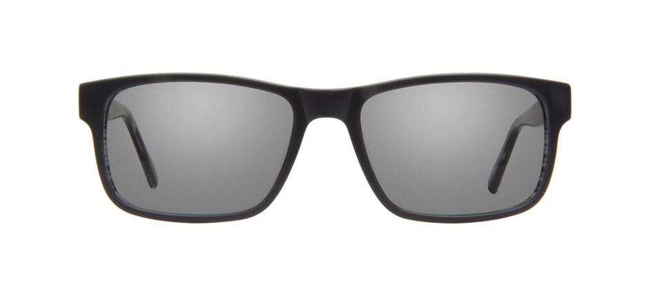 product image of 7 For All Mankind 764 Matte Gray